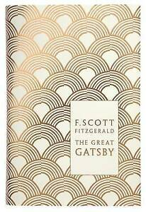The-Great-Gatsby-by-F-Scott-Fitzgerald-Hardback-2010