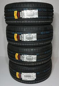 BRIDGESTONE, DUNLOP, MICHELIN, PIRELLI TIRES - 20-50% OFF!