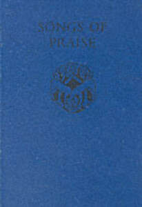 Songs of Praise by Oxford University Press (Part-work (fasciculo), 1963)