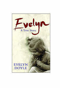 Evelyn A True Story Evelyn Doyle  Hardcover Book  Good  9780752853659 - <span itemprop=availableAtOrFrom>Leicester, United Kingdom</span> - Returns accepted Most purchases from business sellers are protected by the Consumer Contract Regulations 2013 which give you the right to cancel the purchase within 14 days after the da - Leicester, United Kingdom