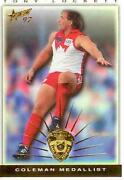 Tony Lockett