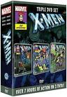 X Men Cartoon