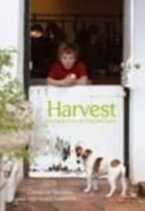 Harvest: Recipes from an Organic Farm by Christine Stevens (Paperback, 2008)