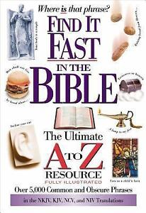 is the bible nonfiction