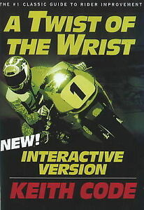 Twist-of-the-Wrist-by-Keith-Code-CD-ROM-2009