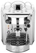 1 Group Coffee Machine