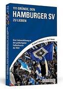 HSV Buch