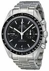 Omega Speedmaster Moonwatch OMEGA Mechanical (Automatic) Wristwatches