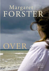 Very Good Over Forster Margaret Book - Hereford, United Kingdom - Very Good Over Forster Margaret Book - Hereford, United Kingdom