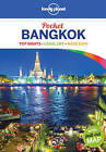 Lonely Planet Thailand Travel Guides