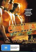 Chippendales DVD