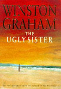 The Ugly Sister by Winston Graham   EXCELLENT HARDBACK   A14