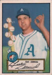 TLP Sports Cards