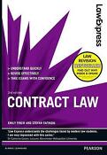 Law Express Contract