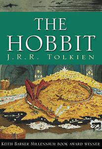 The-Hobbit-by-J-R-R-Tolkien-Hardback-2001-First-Edition-Print-Run-1