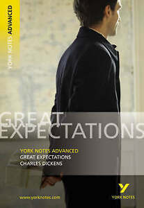 Great-Expectations-York-Notes-Advanced-by-Nigel-Messenger-Paperback-2003