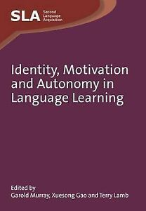 Language acquisition research paper