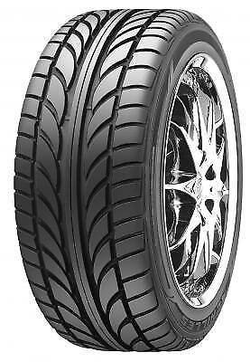 2 New Achilles Atr Sport  - 245/45zr17 Tires 45zr 17 2454517
