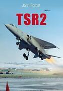 TSR2 TSR-2 TSR.2