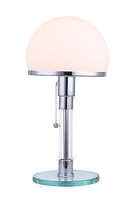 Bauhaus Lamp Ebay