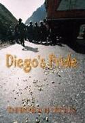 Diego Books