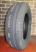 Kumho Tyres KL51