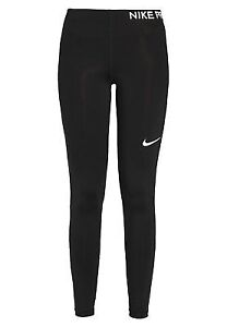 Nike pro fit cool leggings size small brand new with tags