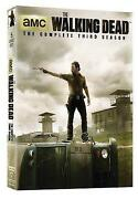 Walking Dead Box Set