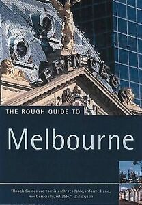 The-Rough-Guide-to-Melbourne-by-Stephen-Townshend-Paperback-2005