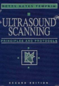 Ultrasound-Scanning-Principles-and-Protocols-by-Betty-Bates-Tempkin-1998
