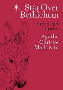 Star Over Bethlehem, Agatha Christie