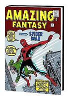 WANTED TO BUY AMAZING SPIDER MAN ALL MASTERWORKS HARDCOVER BOOKS