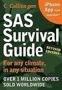 SAS Book