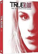 DVD Region 2