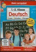 Lernpaket Deutsch
