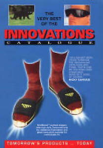 Innovations Catalogue  BOOKH NEW