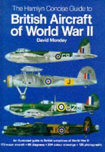 BRITISH AIRCRAFT OF WORLD WAR IIExLibrary - Dunfermline, United Kingdom - BRITISH AIRCRAFT OF WORLD WAR IIExLibrary - Dunfermline, United Kingdom
