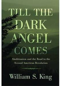 Till the Dark Angel Comes: Abolitionism and the Road to the Second American...