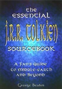 The-Essential-J-R-R-Tolkien-Sourcebook-A-Fans-Guide-to-Middle-Earth-and-Bey