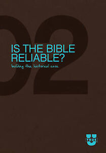 Is-the-Bible-Reliable-Building-the-Historical-Case-by-Tyndale-House