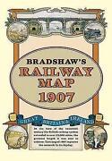 Bradshaw Railway