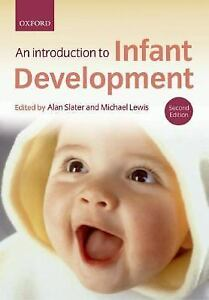 Introduction-to-Infant-Development-2007-Paperback-Revised