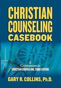 Christian Counseling offered
