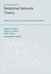 Garcia-Adolfo-An-Introduction-To-Relational-Network-Theory-BOOK-NEW