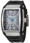 Locman Casual Wristwatches