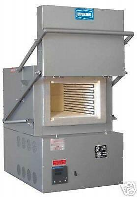 Heat Treat Furnace Ebay