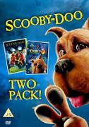 New Scooby Doo Movies