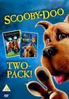 New Scooby Doo Movies
