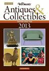 Antiques & Collectibles Price Guides