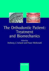 The-Orthodontic-Patient-Treatment-and-Biomechanics